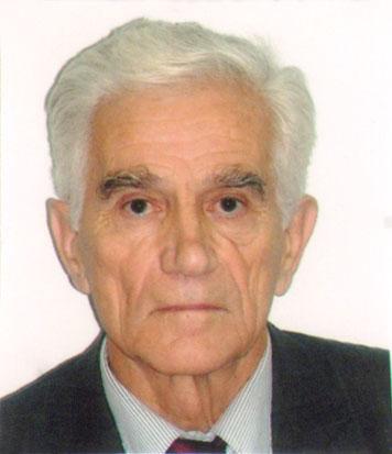 Алекса Буха