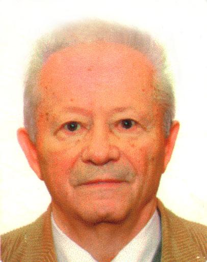 Раде Михаљчић