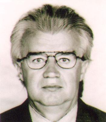 Ђуро Тошић
