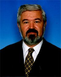 Ljubomir Zuković