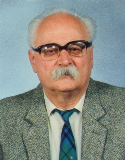 Branko Škundrić
