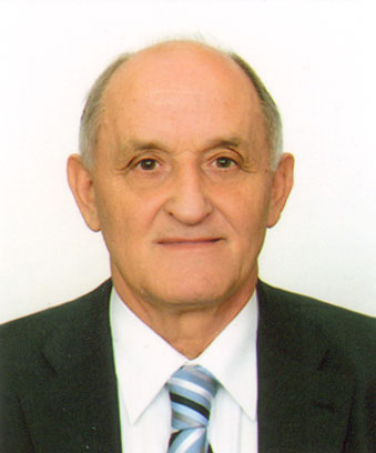 Васкрсија Јањић