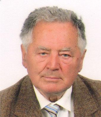 Миливоје Надаждин