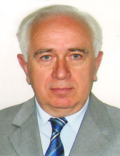 Drago Branković