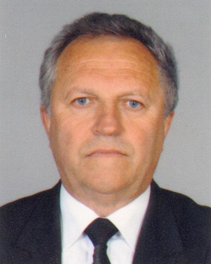Ilija Nejkov Nemingenčev