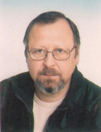 Јован Шетрајчић