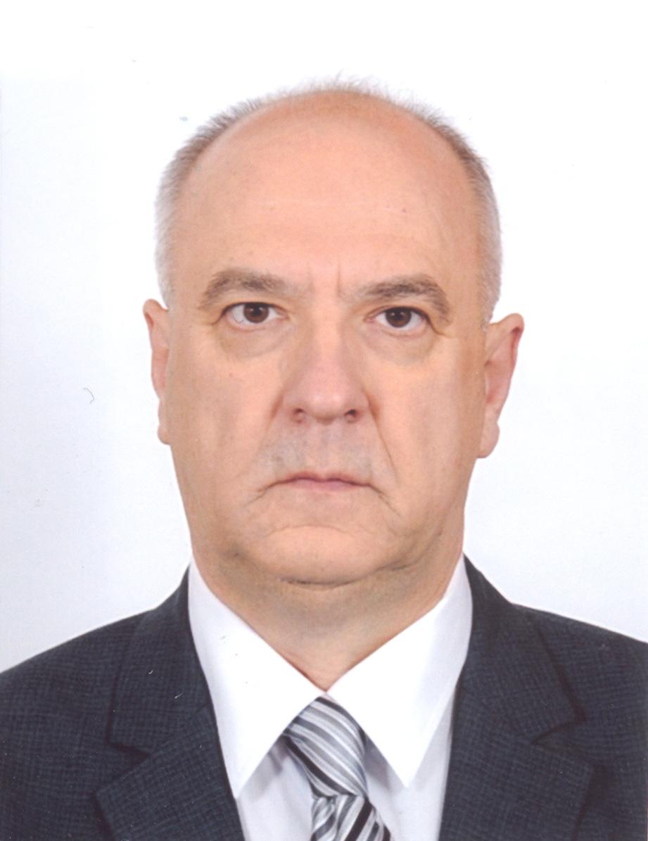 Tomislav Pavlović