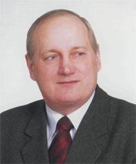 Filip Govorov Paramonovič