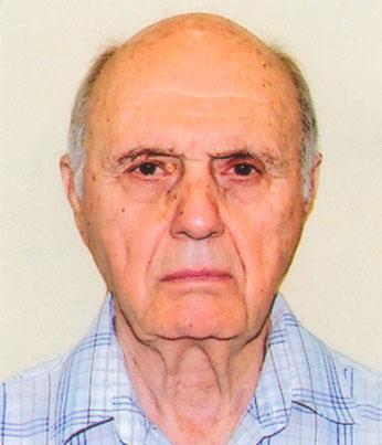 Александар Грубић