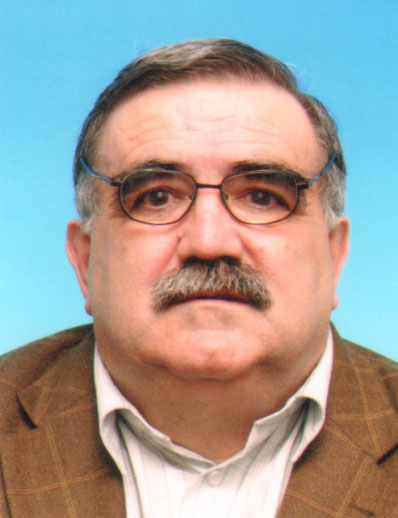 Пантелија Дакић