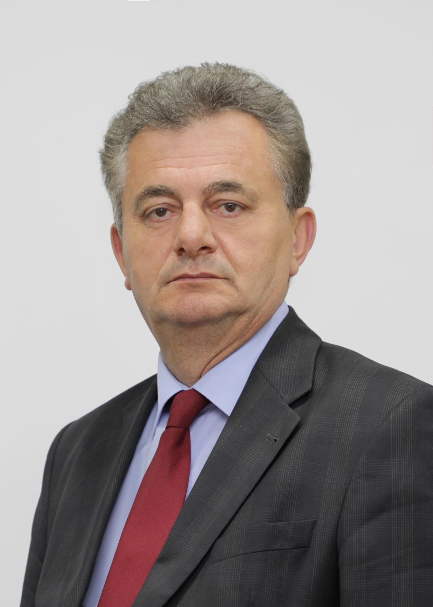 Витомир Поповић
