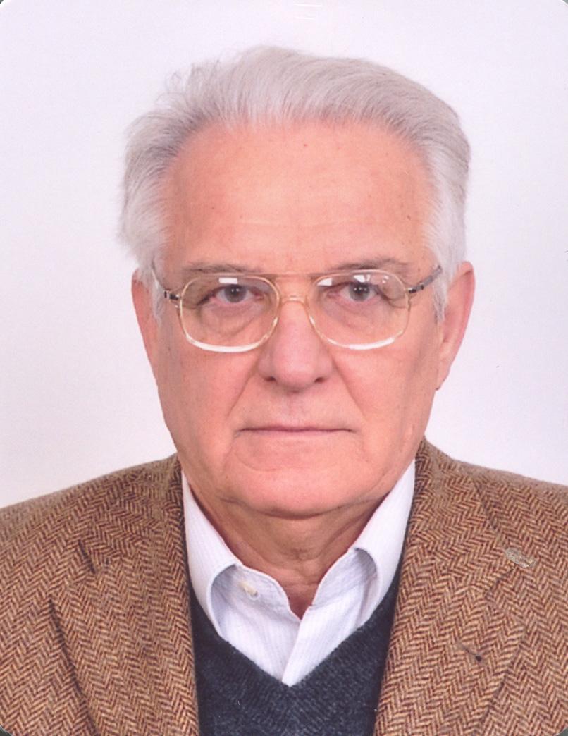 Бранко Летић