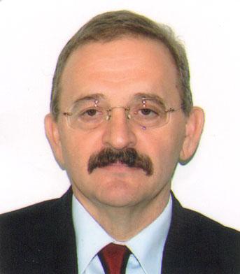 Милан Јокановић