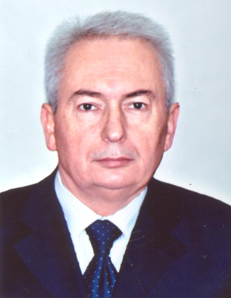 Vojko Đukić