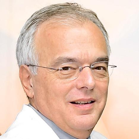 Миодраг Остојић