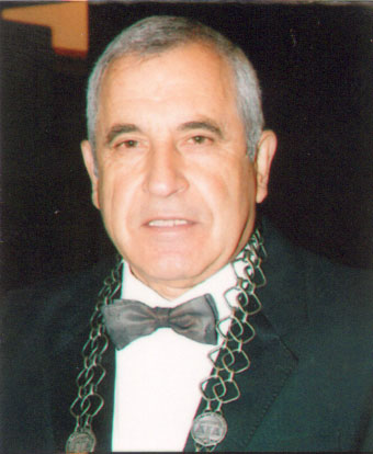 Dragan Danelišen