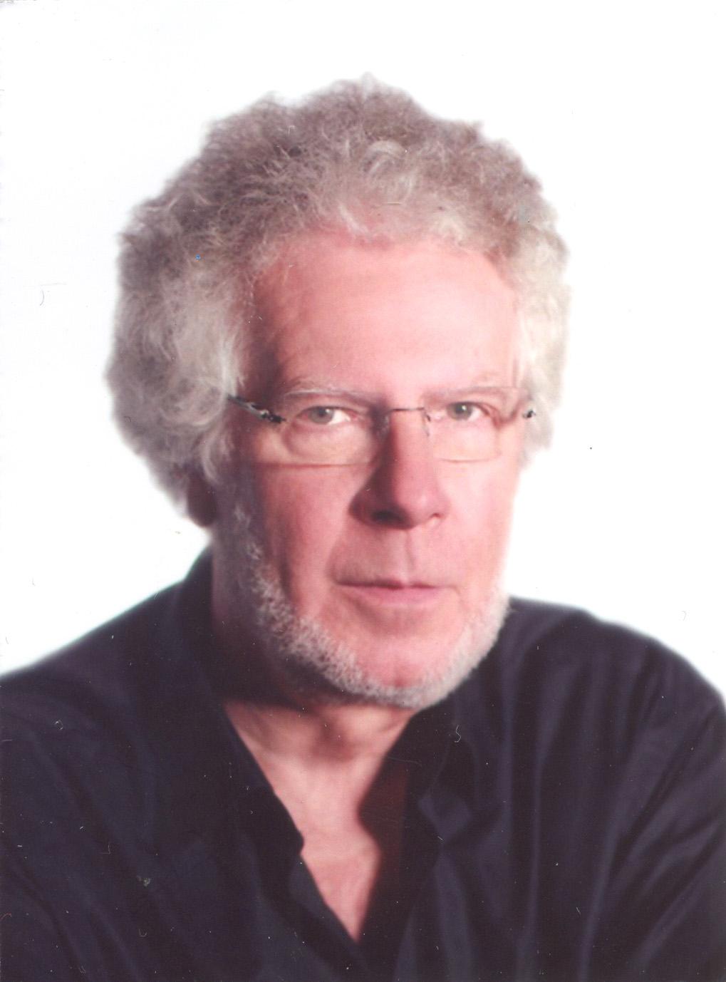 Марко Мушич