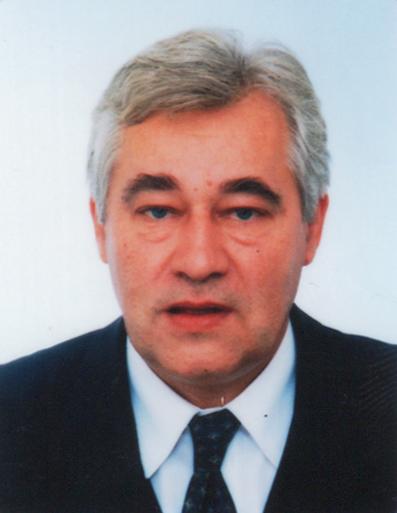 Ненад Вуњак