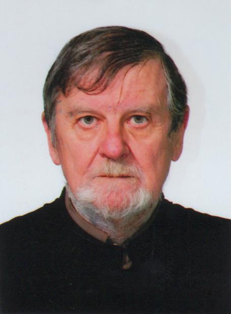 Predrag Puzović