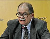Darko Tanasković
