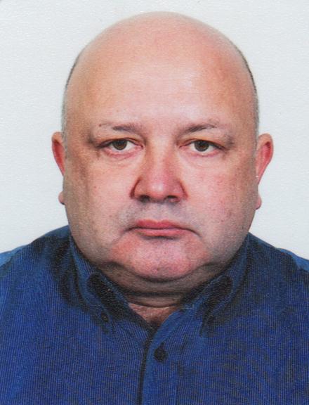 Зоран Митровић