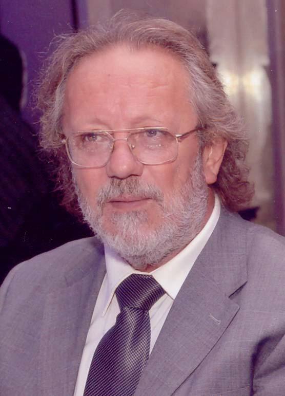 Мирослав Тохољ