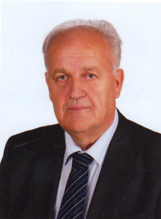 Esad Jakupović