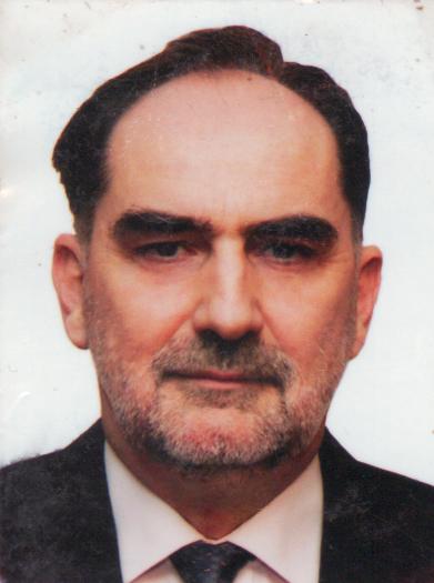 Duško Vulić