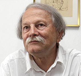 Radoslav Bratić