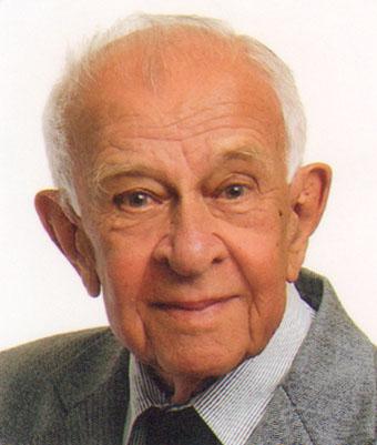 Светозар Кољевић