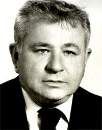Бранко Милановић