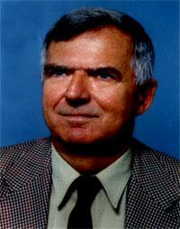 Zdravko Antonić