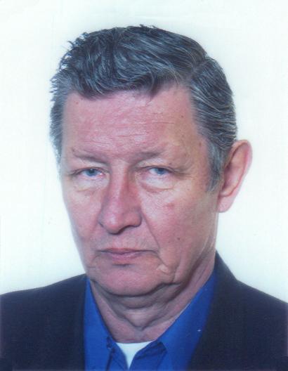 Михаило Вукас